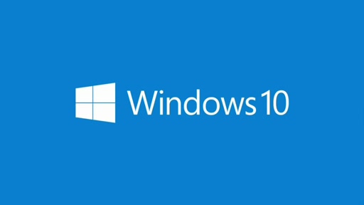 Deploying & Managing Windows 10