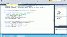 Deep Dive Building Blocks and Services of SharePoint: (05) SharePoint 2013 Remote Event Receivers