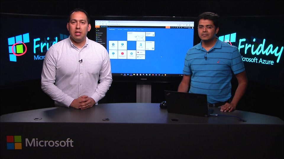 Diagnose and resolve issues with Azure Troubleshooting