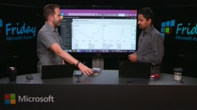 Realtime scoring with Azure Stream Analytics