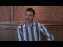 C++ and Beyond 2011: David McKeone - C++11 as a Fresh Language for Young People