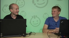TWC9: Windows Store opens (with Snippets too), VS 2012 launches, Web Matrix 2 RTW's and more