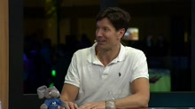 A Conversation with Azure CTO, Mark Russinovich