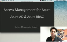Access Management for Azure Part 1: RBAC, The Bigger Picture