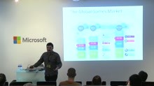 Key learnings from a decade of developing MMO games | Track: Industry