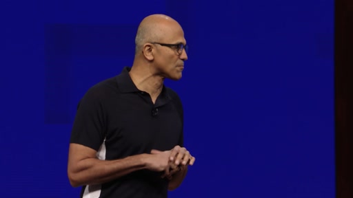 Microsoft Announces Cloud Services and Tools to Help Every Developer Create Modern, Intelligent Apps for Every Platform