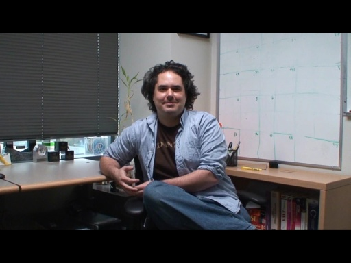 Caleb Baker on Using ACS in Windows Phone 7 apps and ACS Error Management