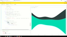 Creating a Custom PowerBI Visualization from Scratch with Sachin Patney