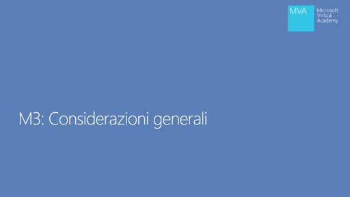 SQL Server 2016: Supporto Nativo JSON - Considerazioni Generali