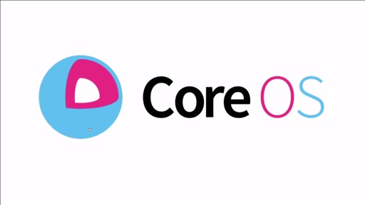 CoreOS Virtual Lab
