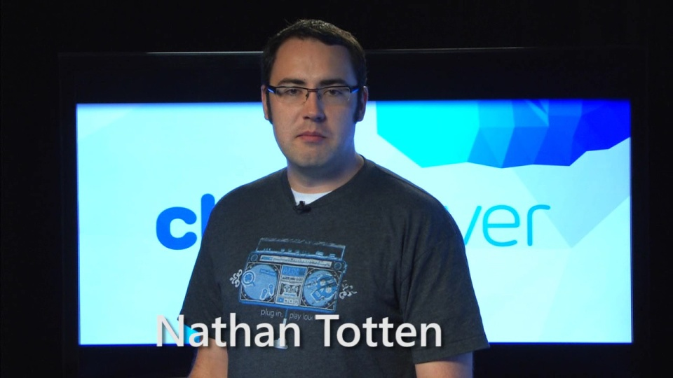 Episode 112 - Portal Enhancements, Monitoring, AutoScale, SDK 2.1, and More New Features
