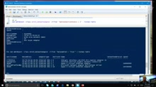 PowerShell Evolution