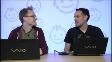 TWC9: VS11 RC UI Updates, Portable Library v2 Beta, Hilo for Win 8 and more
