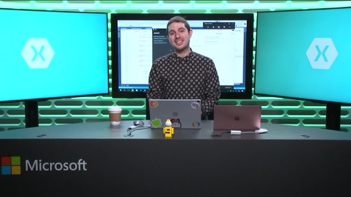 Episode 21: Deploying Realm Object Server to an Azure Linux VM