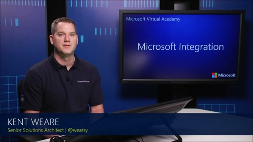 Exposing Operational Data to Mobile Devices Using Microsoft Azure