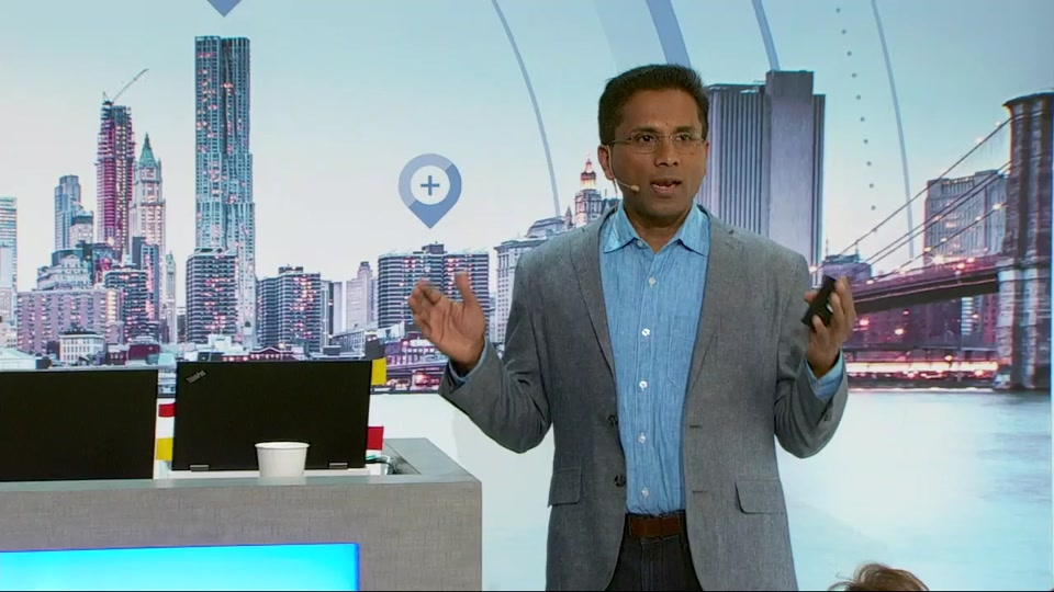 How to get started with Microsoft AI