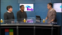 New and improved tools for Windows Azure Developers