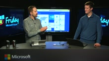 Scaling-up Azure SQL Databases with Joseph Idziorek