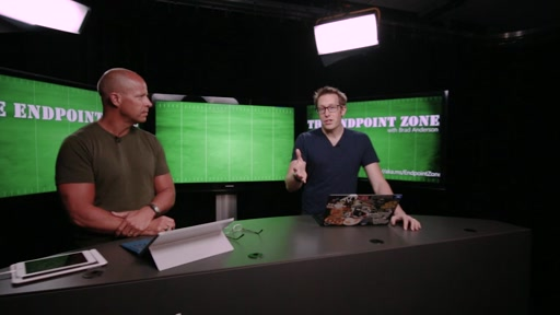 Endpoint Zone Episode 13: Microsoft Earnings, Skype for Business with MAM, Cloud App Protection