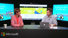 Office Dev Show - Episode 11 - Getting Started with AngularJS