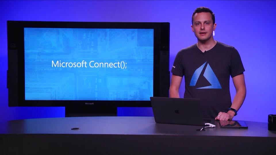Get started with Bot Framework and Cortana skills