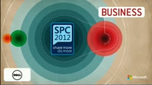 BA Insight: Creating a Unified View of Business Critical Information with SharePoint and Search