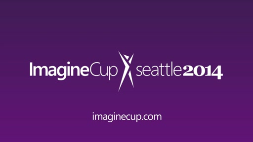 Steve Ballmer Announces Imagine Cup 2014