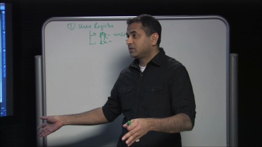 Episode 82 - Designing for Scale with Windows Azure Storage