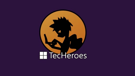 #TecHeroes - Docker