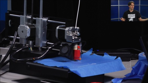 3D Printing Essentials: (06) End-to-End 3D Printing