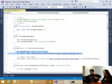 New Preview: Office 365 API Tools for Visual Studio