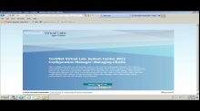 TechNet Radio: Virtual Lab Insider – System Center 2012 Configuration Manager: Managing Clients