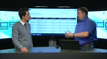 Edge Show 99 - Assess VM Migration to Azure with MAP