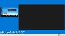 Modern front-end web development in Visual Studio 2017