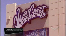 Channel9/Coding4Fun On Discovery's Inside West Coast Customs!