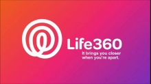 My App in 60 Seconds: Life360