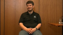 YOW! 2012: Peter Moskovits - HTML5, WebSockets, and Modern Web Programming