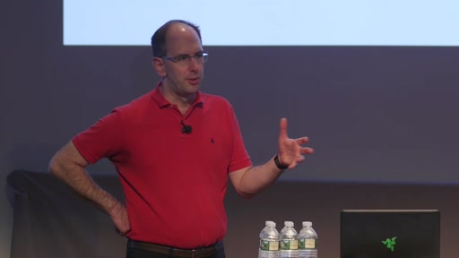 Part 3 Azure Red Shirt Dev Tour NYC 2017
