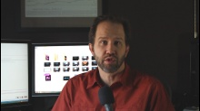 Intro to Windows Azure with Scott Hanselman