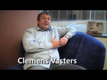 Learn About the Windows Azure Service Bus from Clemens Vasters
