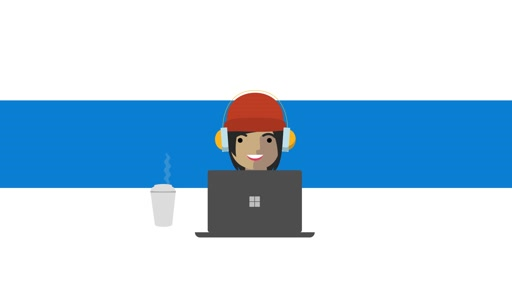 Free Microsoft resources for students | One Dev Minute