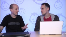 TWC9: 100MM licenses, Blue at build, VS2012.3 Go Live CTP, and more