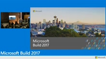 Visual Studio Mobile Center and Visual Studio Team Services: Better together for your Mobile DevOps