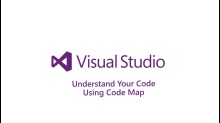 ​Understanding Your Code Using Code Map