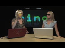 Ping 102: PhotoDNA & Facebook, Xbox update, Give-aways for students, Windows Phone on Verizon