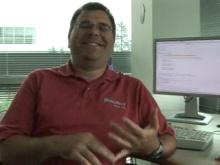 CCR Programming - Jeffrey Richter and George Chrysanthakopoulos