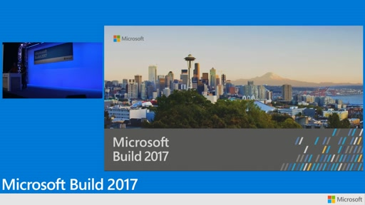 Three Runtimes, one standard… .NET Standard: All in Visual Studio 2017
