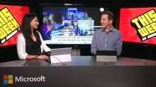 TWC9: Surface Pro 3 & Lumia MWC Awards, GDC Xbox announcements, the Future of Gaming and more....