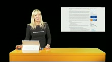 "News Show #18: Microsoft Intune, MDM mit Office 365, IRM für OneDrive für Business, Office für Android, Skype für Business... BONUS: SharePoint Advent und ""Mr. OneDrive"" im Interview"