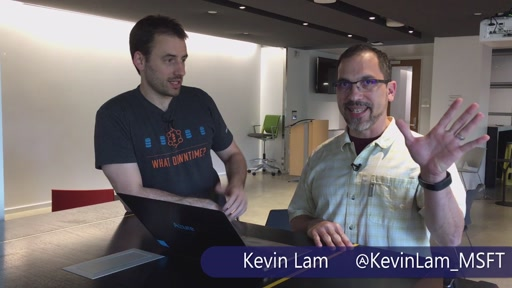 Tuesdays with Corey: The Goodness of Azure Logic Apps